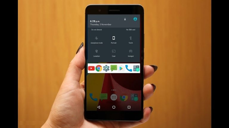 10 Best Smart Notification Apps for Android Users