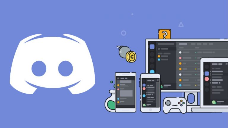 10 Best Discord Alternatives to Manage & Build Community