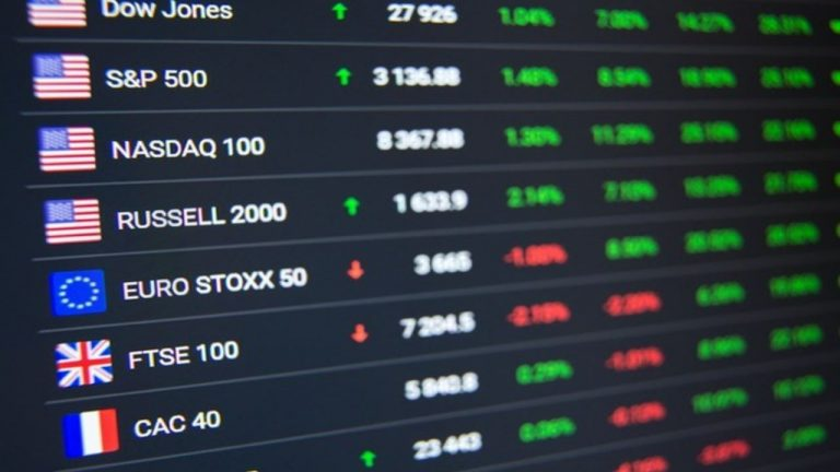 15 Best Stock Market Apps to Keep an Eye on Shares