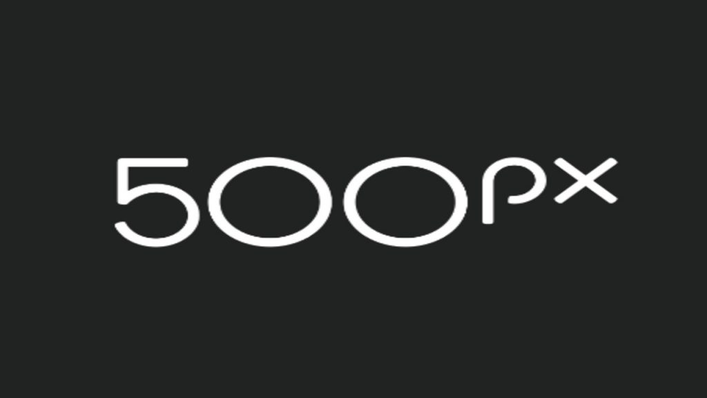 500px is one of the best alternatives to tinypic