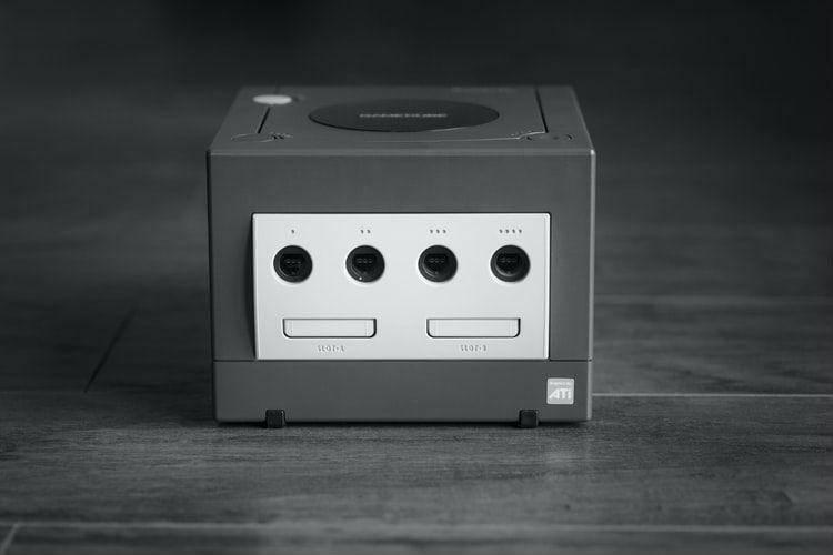 one of the best gamecube emulators to relive your memories