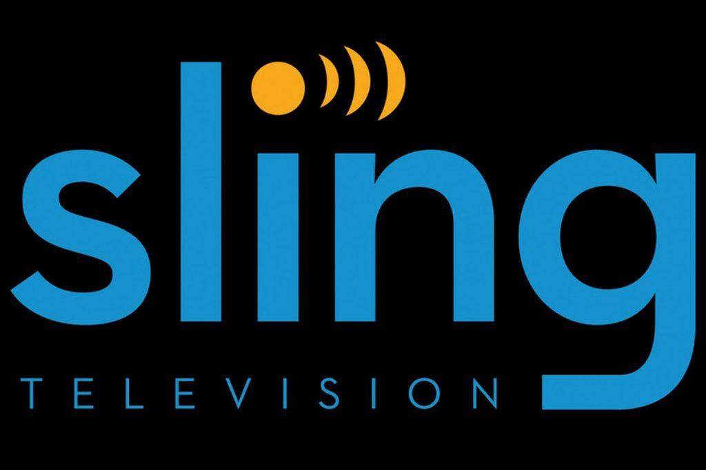 sling tv best website like stream2watch