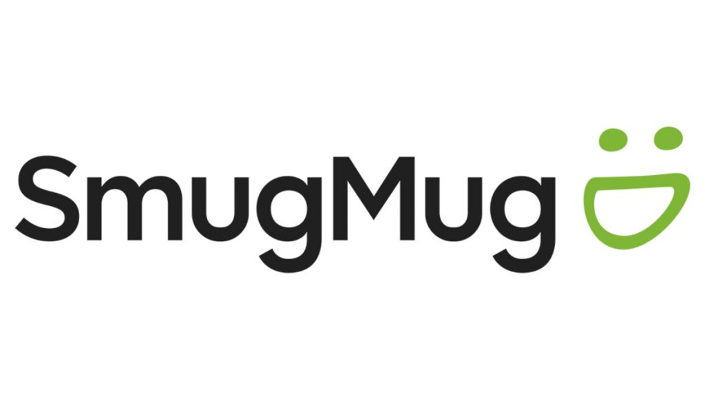 Smugmug is one of the best websites like Tinypic