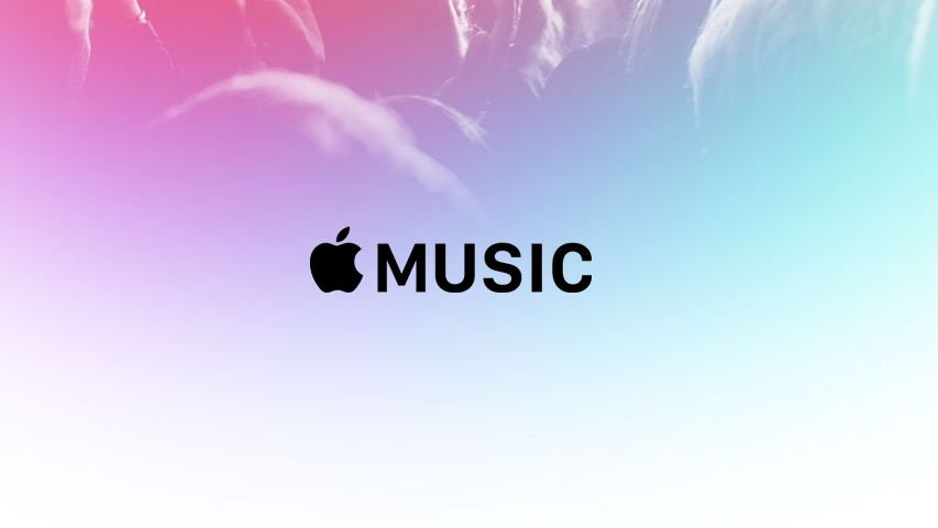 Apple Music is one of the best Spotify Alternatives