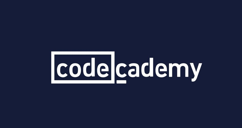 Codecademy is one of the best online learning platform