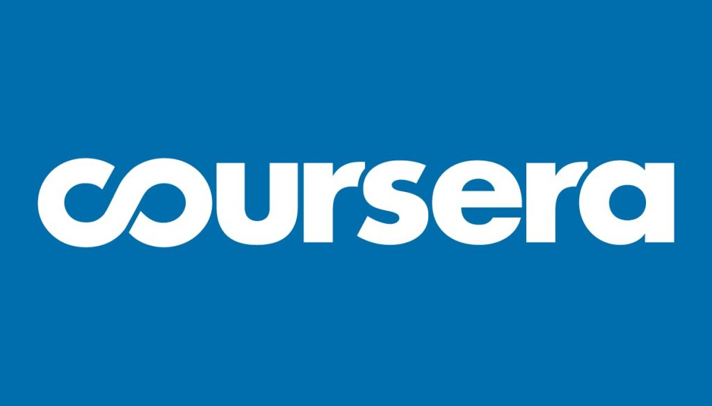 Coursera is one of the best Udemy alternatives or websites like Udemy