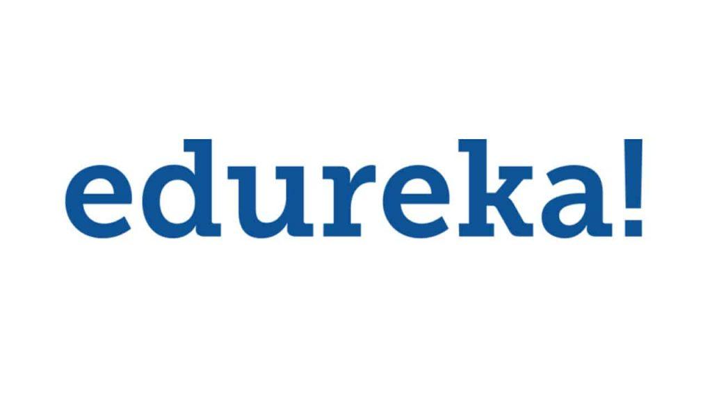 Edureka is one of the best Udemy Alternatives or best websites like Udemy