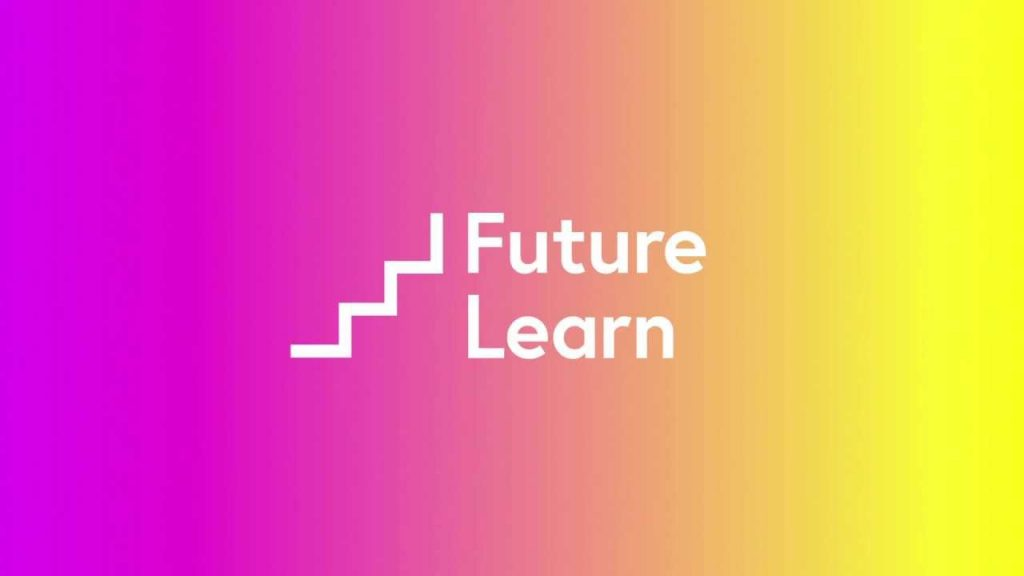 Future Learn is one of the best Udemy alternatives or websites like udemy