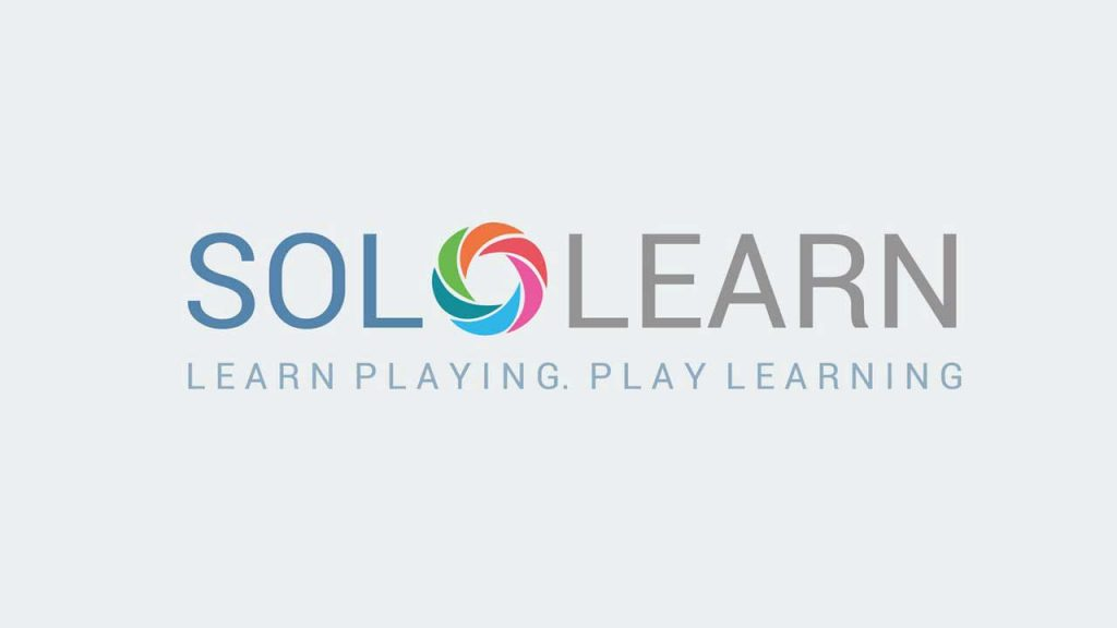 Solo Learn is one of the best online learning platform right now