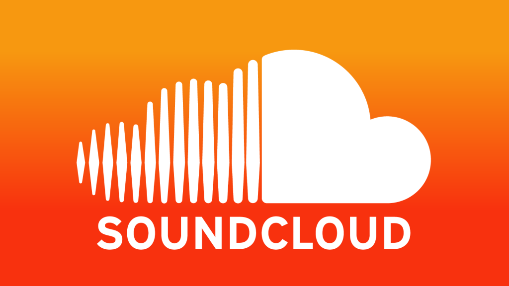 Sound Cloud is one of the best alternatives to Spotify