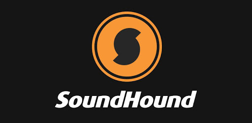 Sound hound inc is an online music streaming websites like Spotify