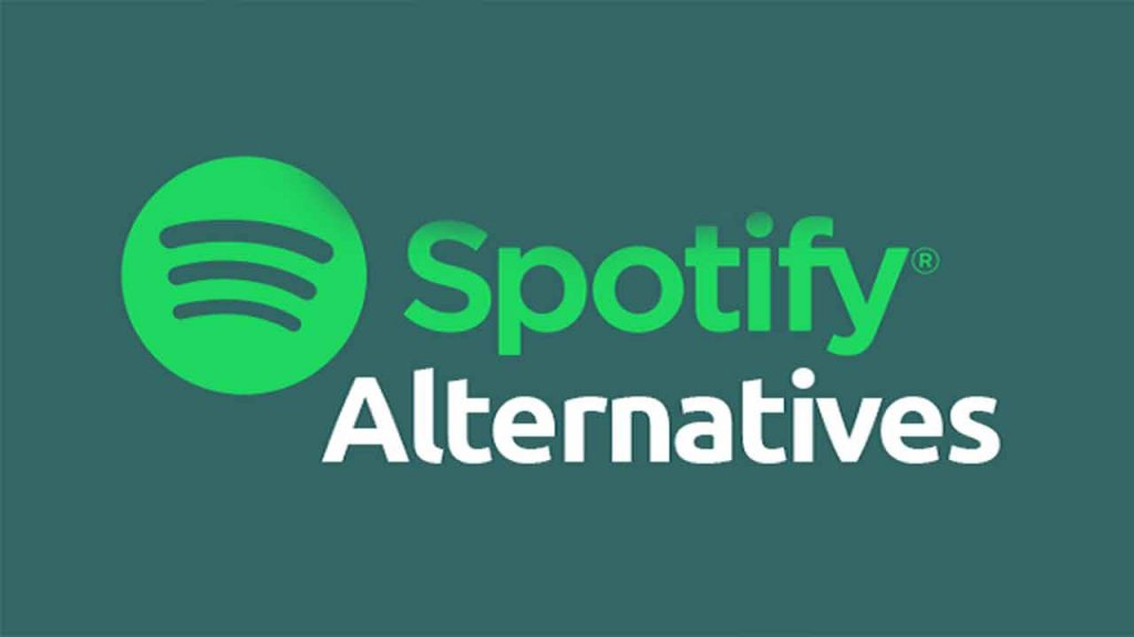 15 Best Spotify Alternatives to Stream Music like a Boss