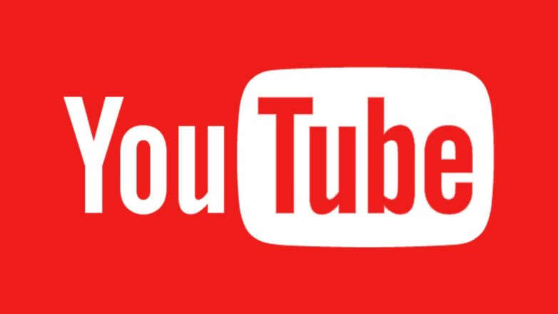 Youtube is one of the best Udemy alternatives or best websites like Udemy