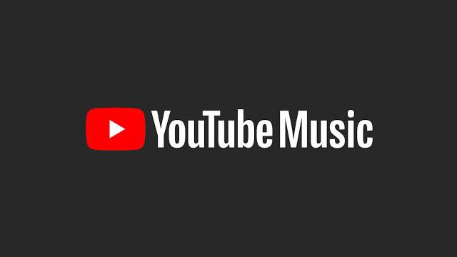 Youtube Music is one of the best Spotify alternatives