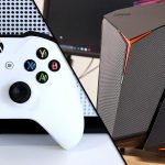 which is the best gaming setup for you let's find out
