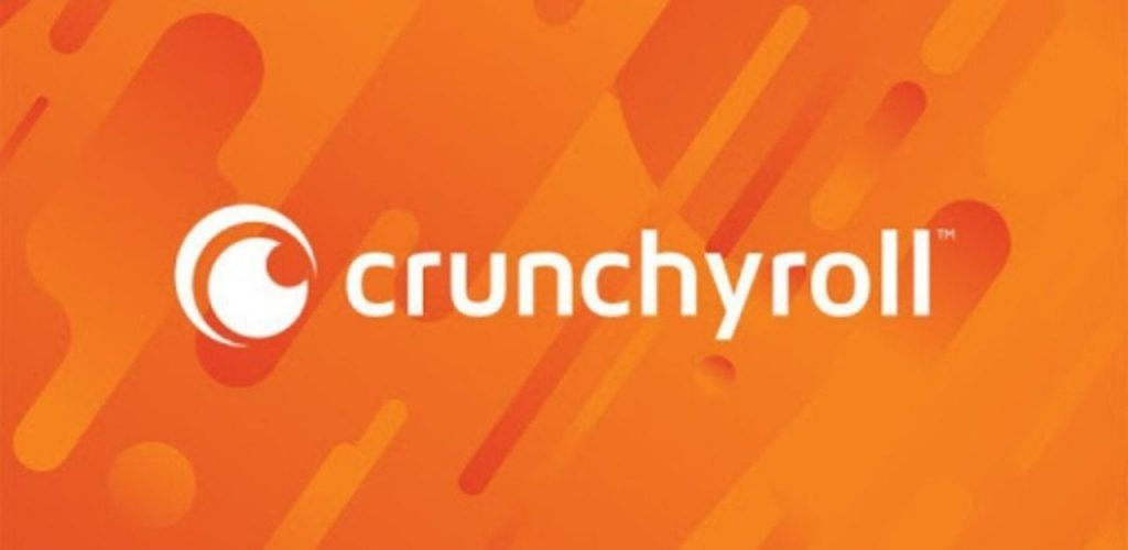 crunchyroll is another amazing website to watch anime