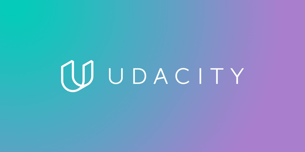 Udacity is one of the best Udemy alternatives or best websites like Udemy