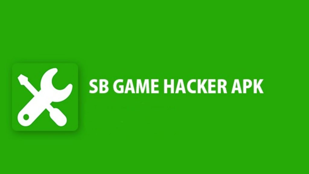 SB Game Hacker is a stunning app to hack android apps and games