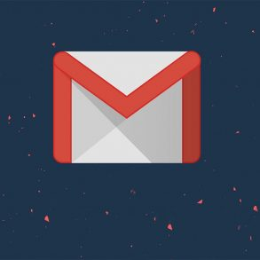 11 Best Gmail Alternatives or Best Alternatives to Gmail to send email like a pro on a secure network