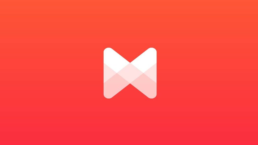 musixmatch is one of the best shazam alternatives for android and iOS