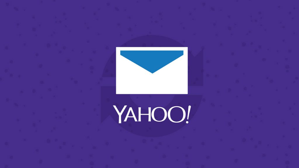 Yahoo is one of the best Gmail alternatives or alternatives to gmail