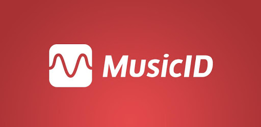 MusicID is one of the best Shazam Alternatives for android and iOS