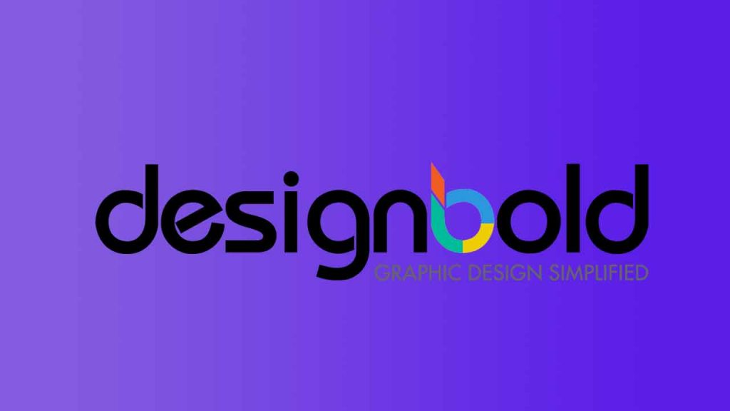 Design Bold is one of the best Canva alternatives or websites like Canva