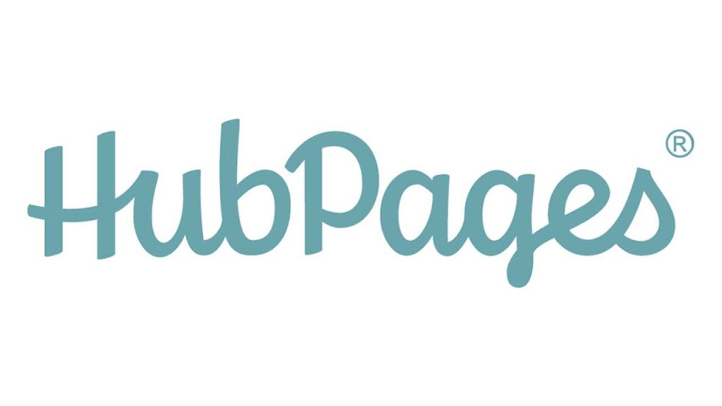 Hubpages is one of the best medium alternatives or sites like medium for readers and publisher