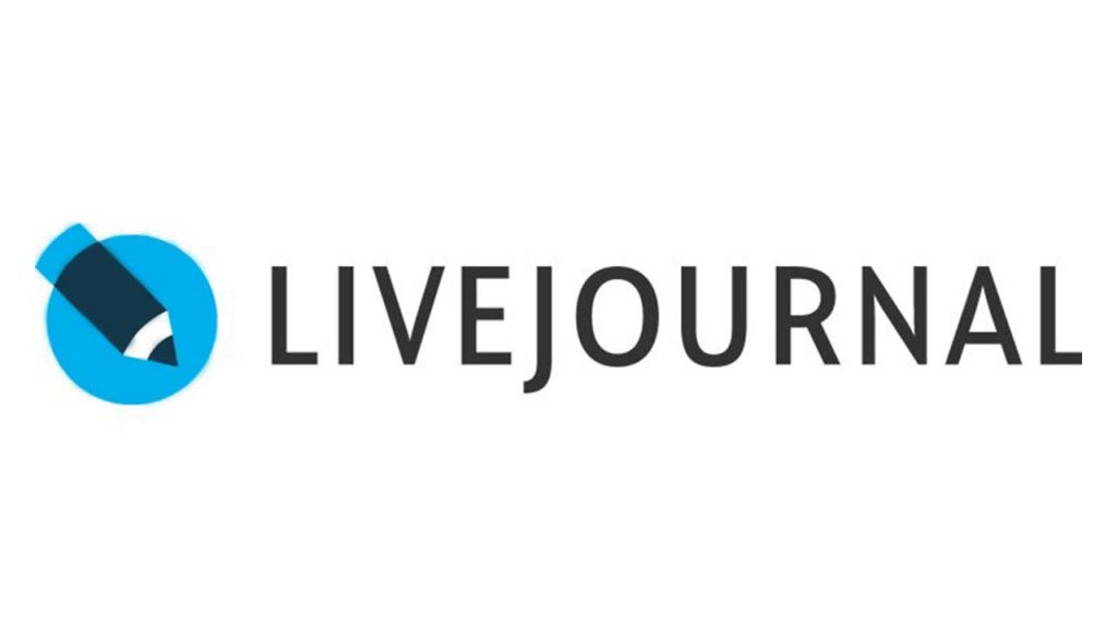 Live Journal is one of the best medium alternatives or alternatives to medium.