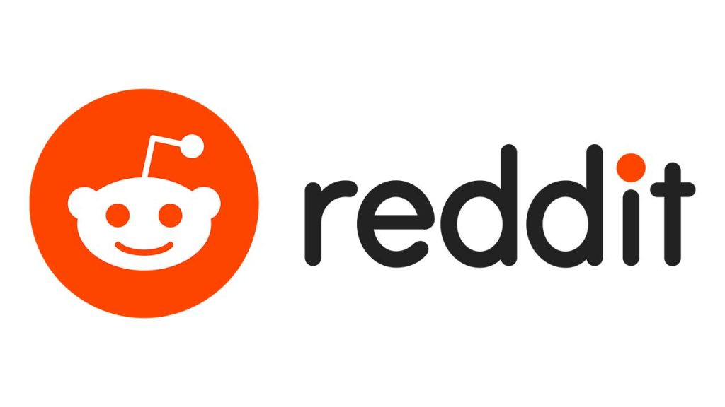 Reddit is one of the best medium alternatives or alternatives to medium.