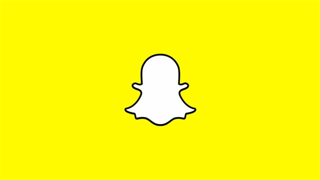 Snapchat is one of the best apps like Instagram or websites like Instagram