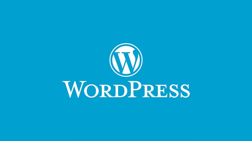 WordPress is one of the best sites like Medium
