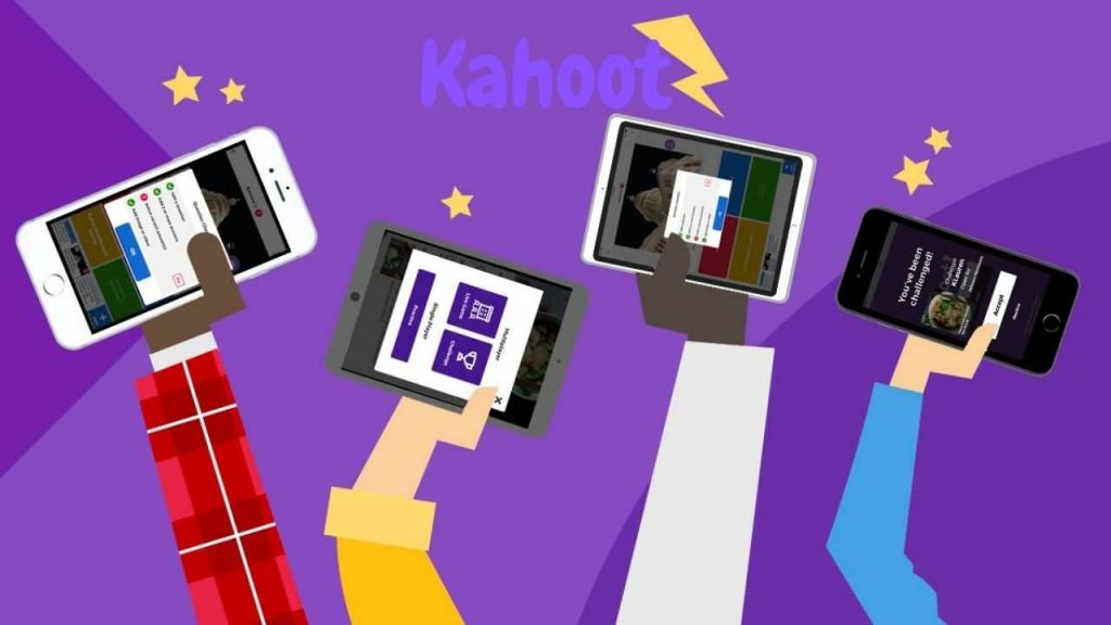 Kahoot Alternatives: 20 Best Kahoot Free and Paid Alternatives to make learning fun and engaging