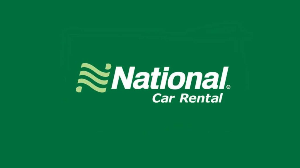 National Car Rental is a masterpiece app that lets you find cars and rent them out to make your trips amazing and amusing