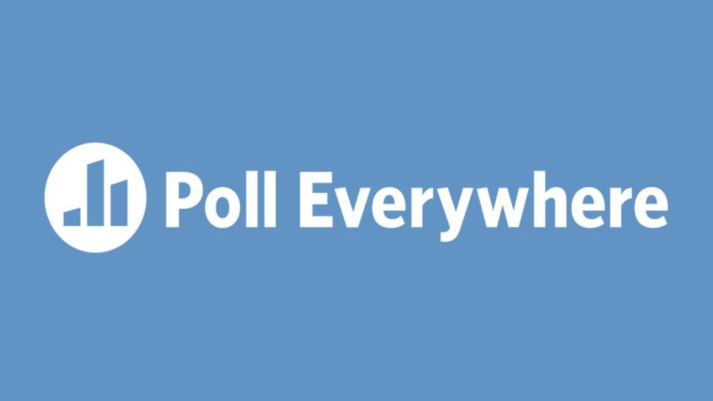 Poll Everywhere is one of the best Kahoot Alternatives to educate your students remotely and worldwide