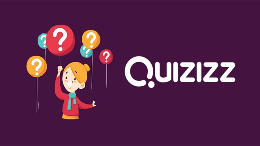 Quizizz is one of the best alternatives to Kahoot to study like a pro