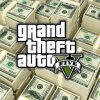 GTA Online Ridiculous load time solver got $10k from Rockstar Bug Bounty Programme