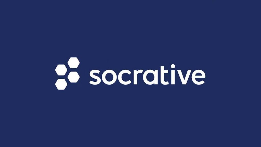 Socrative is one of the best alternatives to Kahoot